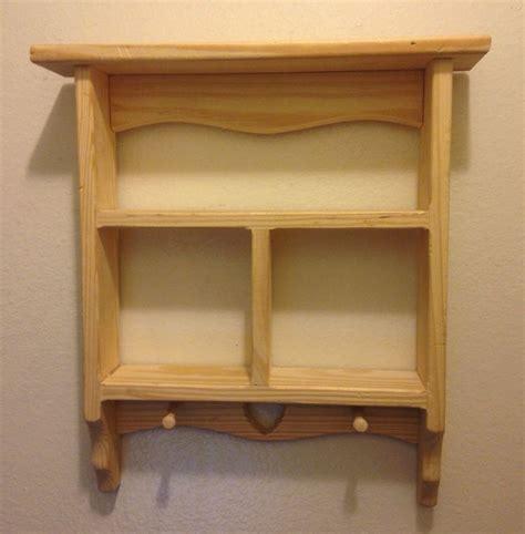 decorative wall curio cabinets vintage wooden curio cabinet display wooden shelf decor