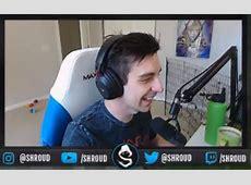 Shroud Twitch Stream Recap Tuesday 71718 – jasoncoltrincom