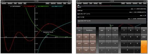 graphing calculator app for iphone educational apps for students get homework help with your