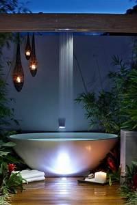 Agreable meuble salle de bain alinea 4 comment for Meuble salle de bain ampm