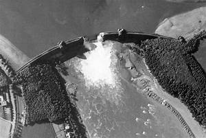The Dambusters Raid | NCAP - National Collection of Aerial ...