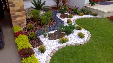 Garden Decoration Home by How To Maximise A Small Garden Tips On Beautifying A