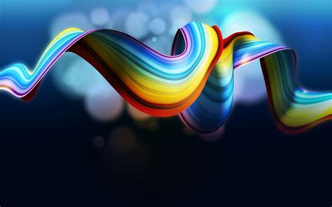 Amazing Animated Wallpapers - 3d amazing images free pixelstalk net