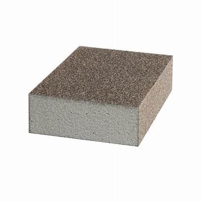 Block Sanding Foam Blocks Views