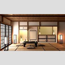 Wie Kann Ich Mein Zimmer Gestalten Elegant Wie Kann Ich Mein Zimmer
