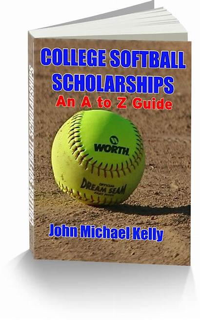 Softball Scholarships College Guide Tips Mental Crucial