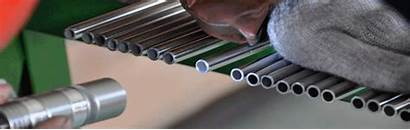 904l Tube Tubes Pipe Supplier Steel Heat