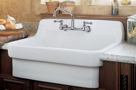 american standard country kitchen sink 60 best images about sinks for your kitchen or bath on 7438