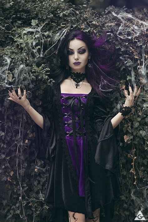 4736 best gothic beauty images on pinterest