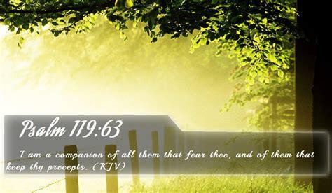 Wallpaper Bible Verses Animated - wallpapers bible verses 66