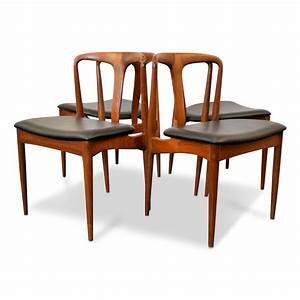 Dnische Mbel Online Badezimmer Schlafzimmer Sessel