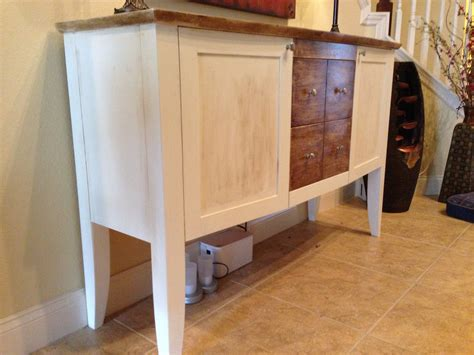 can you use chalk paint on kitchen cabinets how to chalk paint kitchen cabinets the basic woodworking 9935