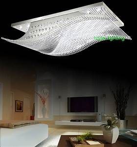 Große Deckenlampen Design : online kaufen gro handel moderne kristall deckenleuchte aus china moderne kristall deckenleuchte ~ Sanjose-hotels-ca.com Haus und Dekorationen