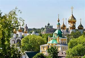 Курорты белоруссии лечение артроза