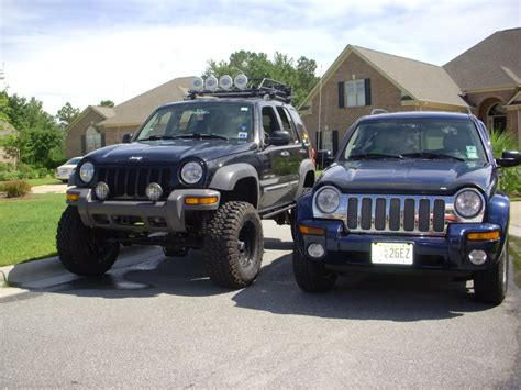 jeep patriot lifted jeep hq wallpapers and pictures page 11