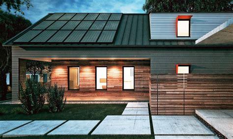 acre designs venture backed net  energy houses