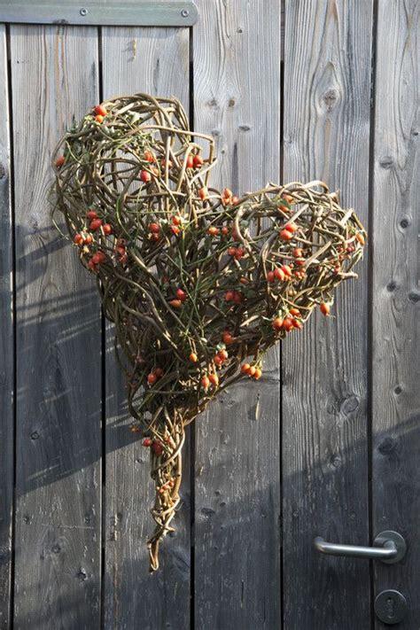 Gartendeko Herbst Selber Machen by Gartendeko Selber Machen Herbst Letsgototour Club