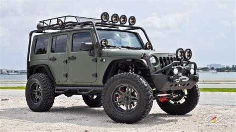 cool white jeep jeep wrangler price modifications pictures moibibiki