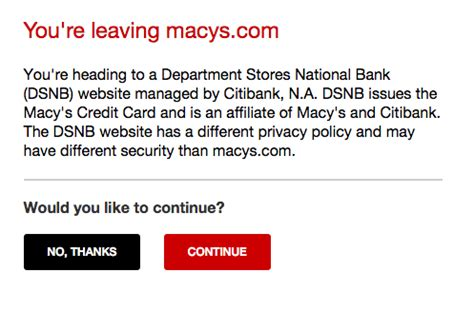 macy s card phone number how to apply for a macy s credit card