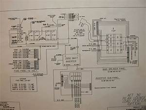 Alpenlite 5th Wheel Wiring Diagram Roadmaster Wiring