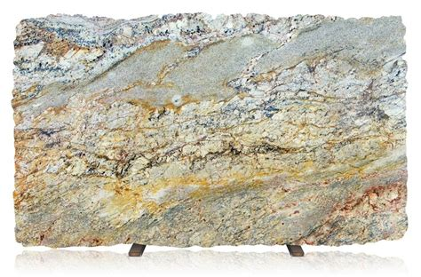 111 best take it for granite images on