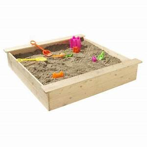 Bac à Sable Castorama : bac sable castorama ~ Dailycaller-alerts.com Idées de Décoration