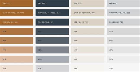 interior design ideas for kitchen color schemes morton building studio studio design gallery