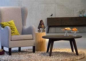 Table Basse Bois Foncé : table basse en ch ne clair ou fonc pas cher dweller chez ksl living ~ Teatrodelosmanantiales.com Idées de Décoration