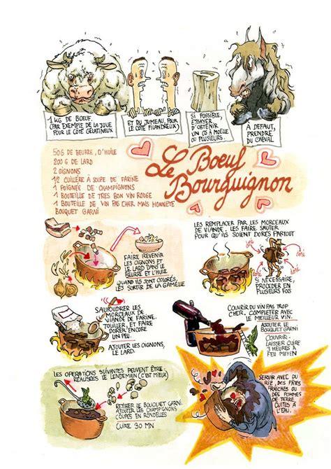 recette de cuisine humoristique recettes de cuisine comiques