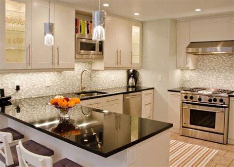 small white kitchen ideas kitchen small kitchens with white cabinets kitchen designs photo gallery kitchen design