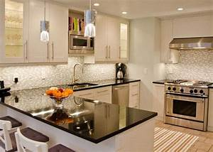 kitchen small kitchens with white cabinets kitchen With cabinets for a small kitchen