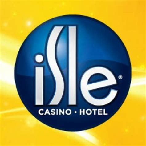 si鑒e casino isle casino hotel waterloo updated 2018 prices reviews ia tripadvisor