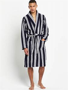 very womens mens and kids fashion furniture With tommy hilfiger robe