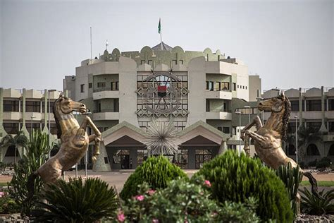 Burkina Faso parliament passes legal revisions ...