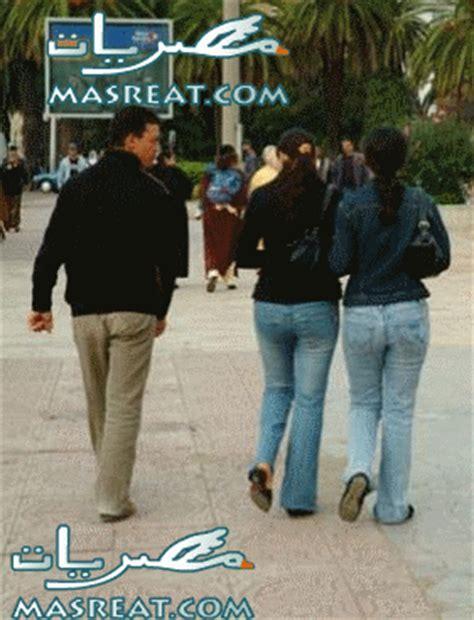 بنات مصريات  موقع مصريات 2017 2018