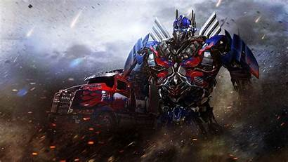 Optimus Prime Transformers Megatron Background Wallpapers Fanpop