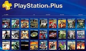 Sony Rivela I Giochi Gratis Di Marzo 2016 Su Playstation