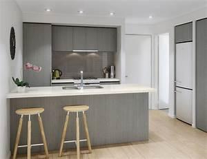 Kitchen Color Schemes for a Modern Setup