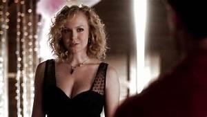 The Vampire Diaries Season 6 Fashion, Clothing + Style ...