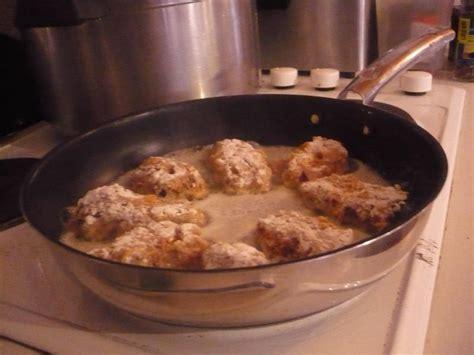comment cuisiner des cotes d agneau que peut on cuisiner à partir d 39 une côte d 39 agneau cuite