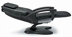 Fauteuil Massage Shiatsu : fauteuil de massage fauteuil massage ht 095 de shiatsu ~ Premium-room.com Idées de Décoration