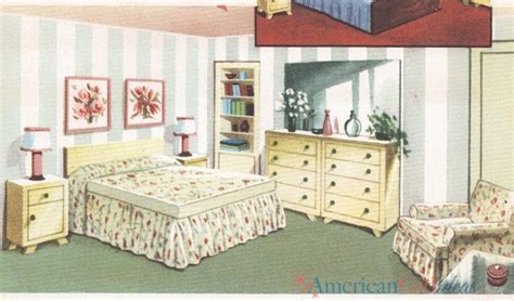 American Girl Maryellen ? American Girl Ideas   American