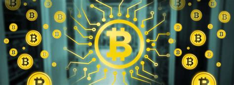 bitcoin cloud mining paypal invest 1 bitcoin cloud mining all cloud miners