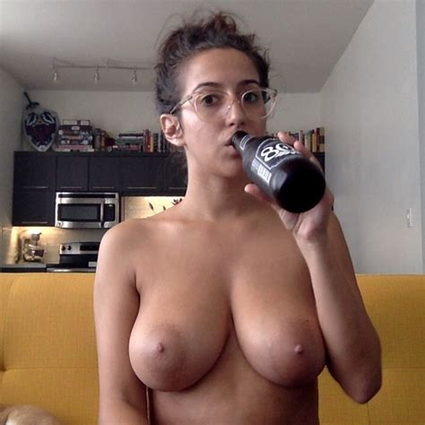 April Oneil Porn Pic Eporner