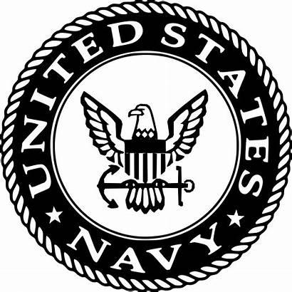 Navy 1800 Transparent Pluspng