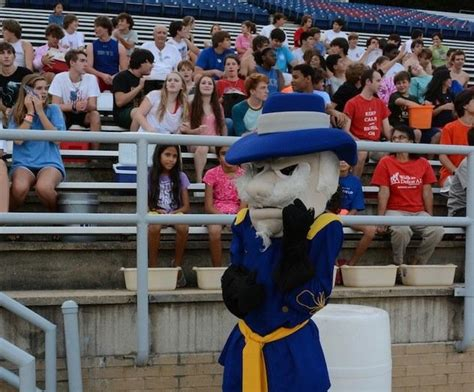 superintendent responds  concern  rebel mascot
