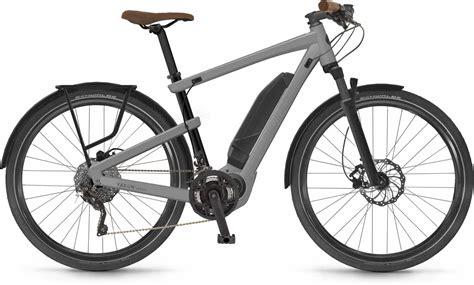 fahrrad neuheiten 2017 winora 2017 e bike neuheiten in der 220 bersicht pedelecs