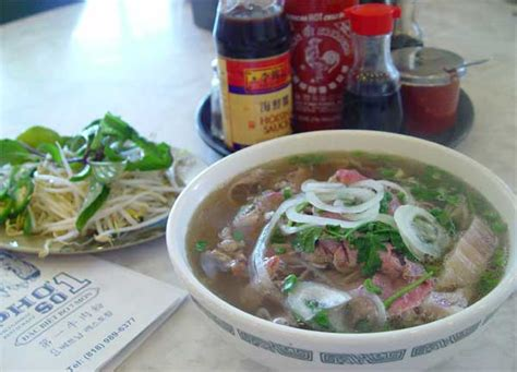 cuisine vietnamienne pho phix delivered updated i things dc