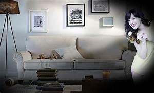 Beleuchtung Dunkle Räume : dunkle r ume archive m max blog ~ Michelbontemps.com Haus und Dekorationen