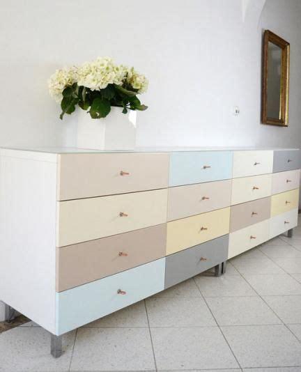 17 meilleures images 224 propos de relooking meuble sur